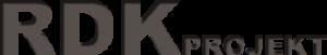 RDK - projekty kolejowe, drogowe i przemysłowe